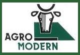 Agro Modern